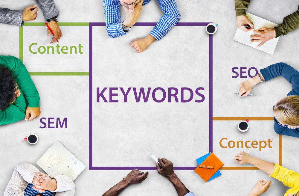 The Experts SEO Company Ahmedabad Support Your Business