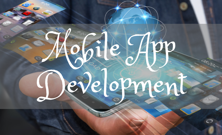 Choose an Offshore Mobile Apps Development Company