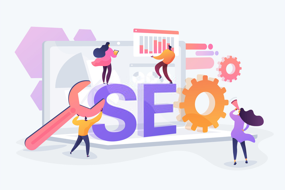 Tips to Hire The Best SEO Company Ahmedabad