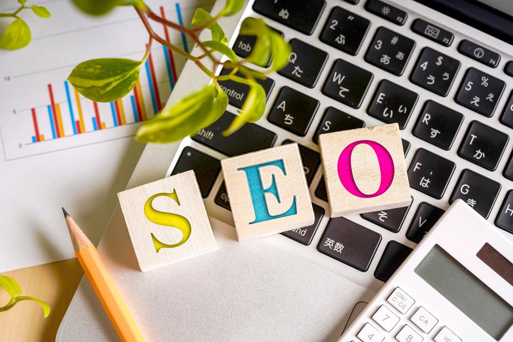 Why Choose An SEO Company Ahmedabad For Digital Marketing?
