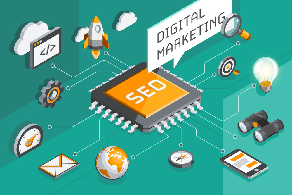 Seo Company Ahmedabad a Key to Experience Online Success