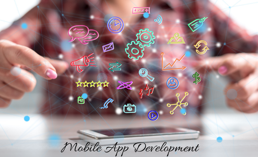 Some Tips to Choose The Best Mobile App Development Company