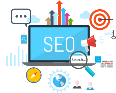 Why Hire SEO company For Effective Online Marketing?