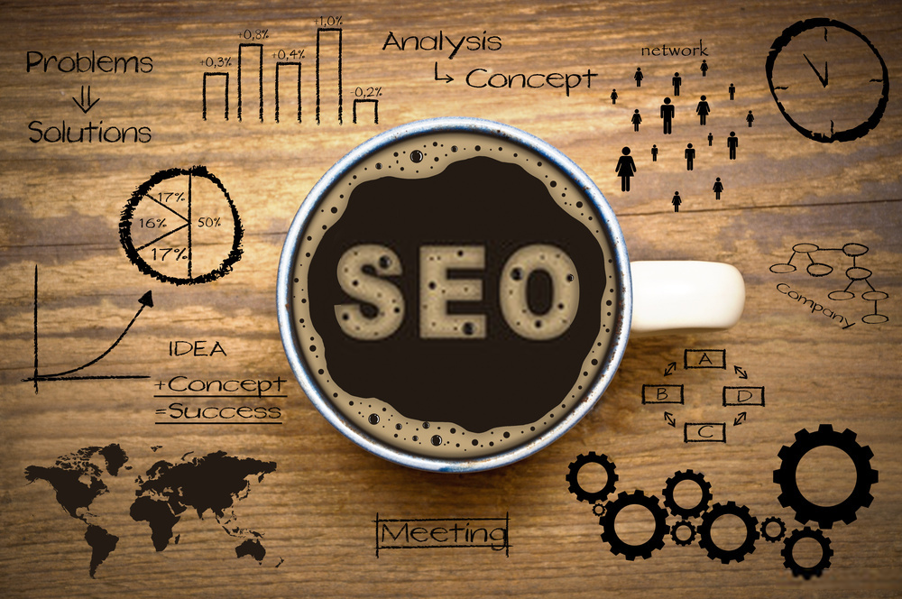 Why You Should Hire An SEO Company In Ahmedabad