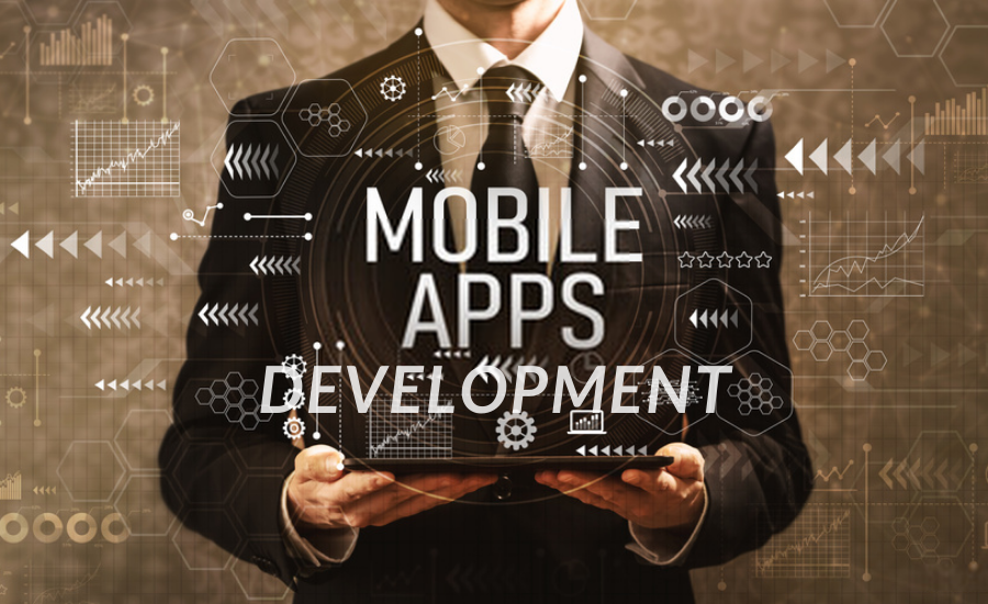Why Does Your Business Need to Invest in Mobile App Development?