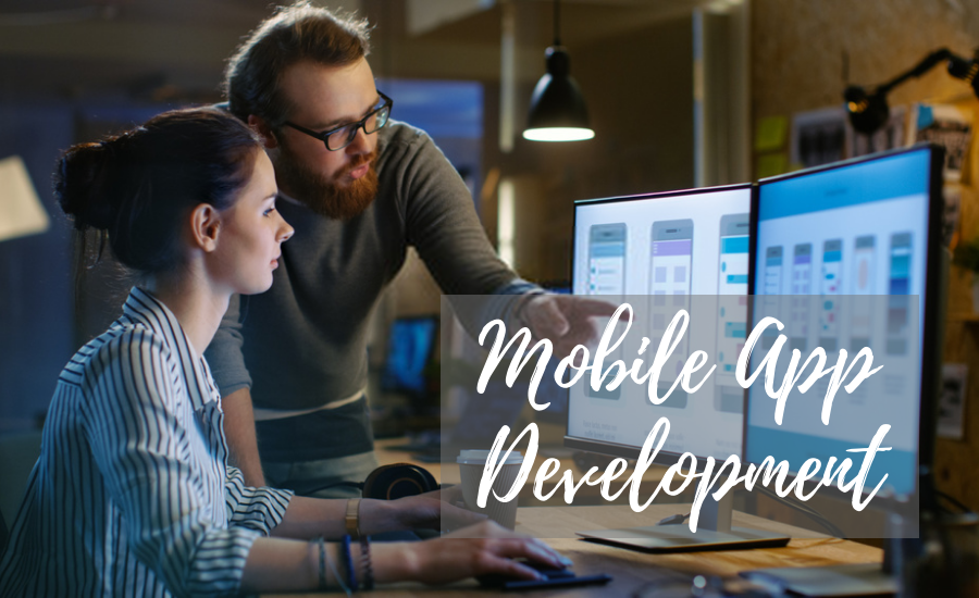 How to Get Perfect Mobile App For Your Business?