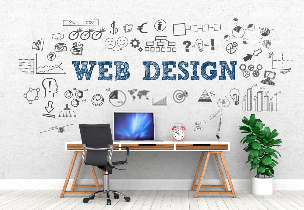 Crucial Step to Selecting Best Web Development Company