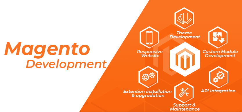 Top 7 Benefits Of Hiring A Professional Magento Development Company