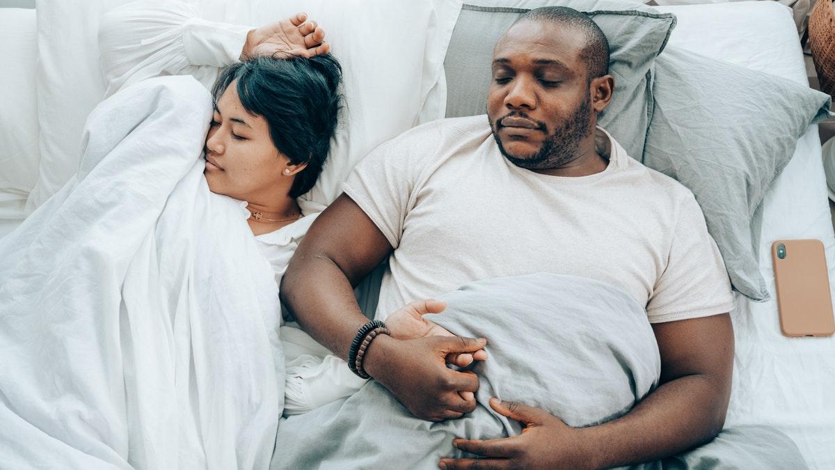 Bamboo Pillow and Bamboo Mattress help in Better Sleep