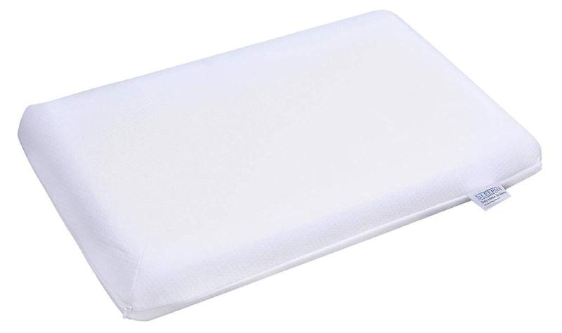 Memory Foam Pillow vs Regular Pillow: Why Is It Better?