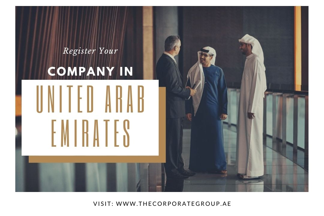 What You Need to Know About Business Setup and Company Registration in Dubai?