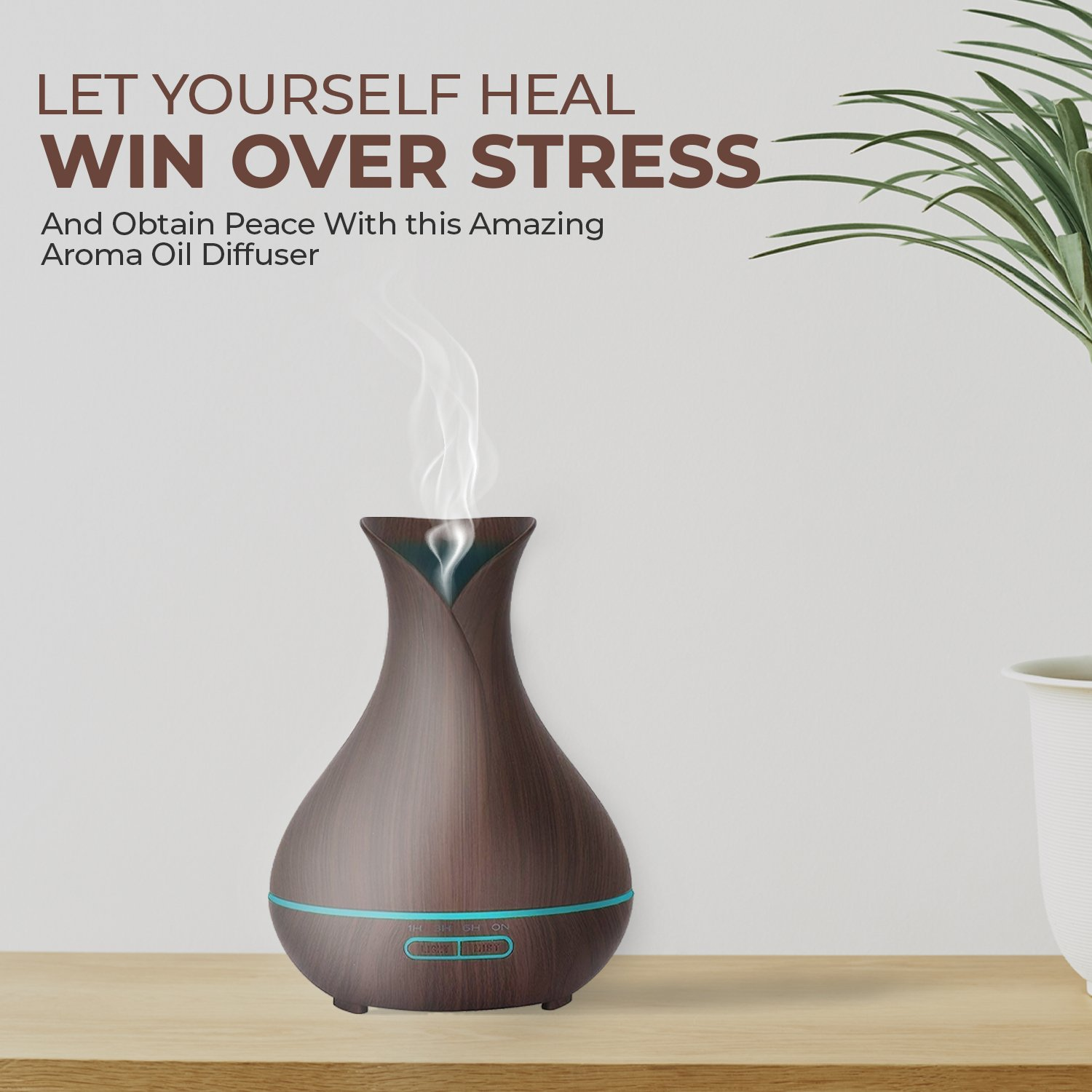 Are Oil Diffuser Bad for Your Lungs?