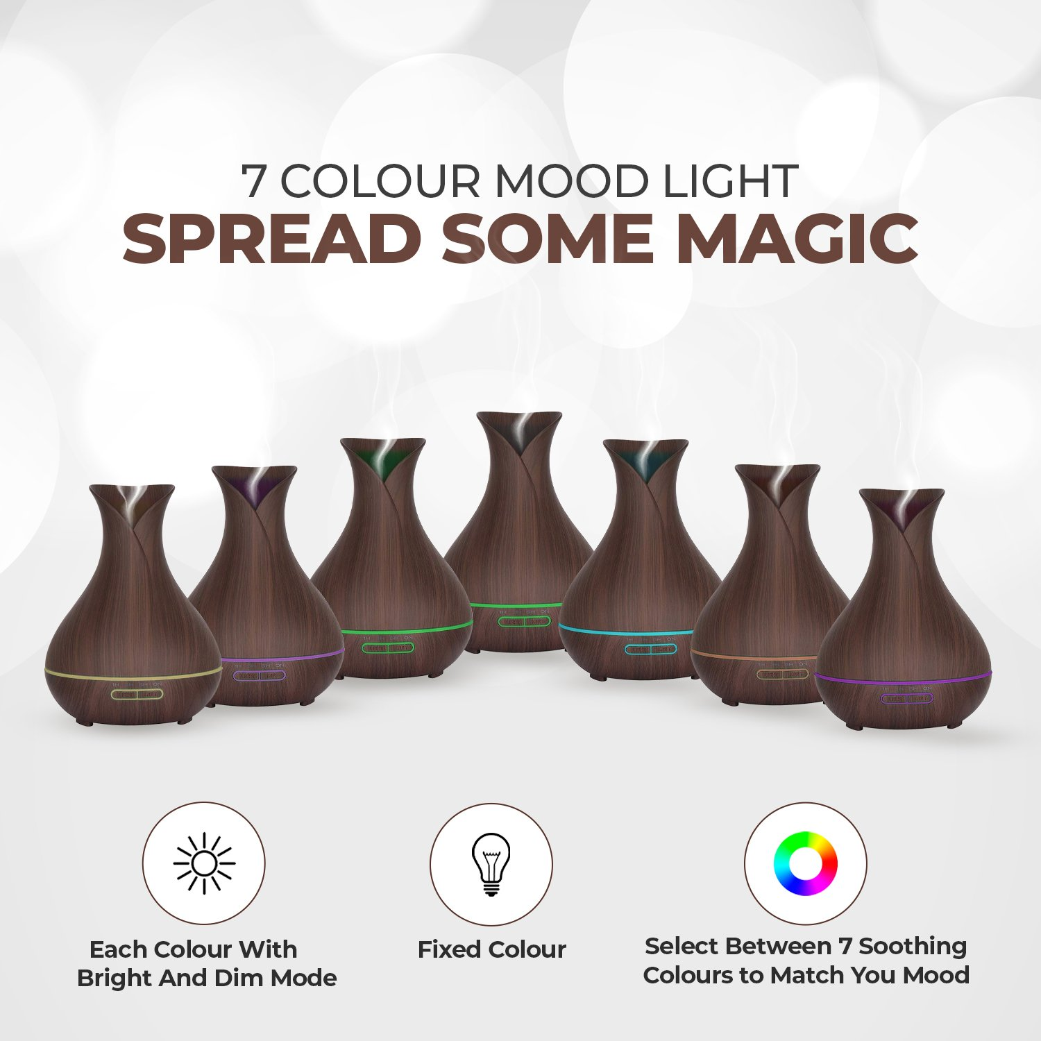 Can I Use An Oil Diffuser Daily?